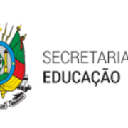 Secretaria da Educacao